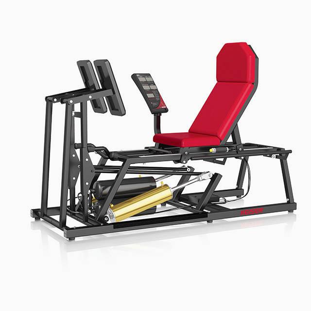Keiiser-Air300-Leg-Press-Fitness-Equipment-002531BP-grey