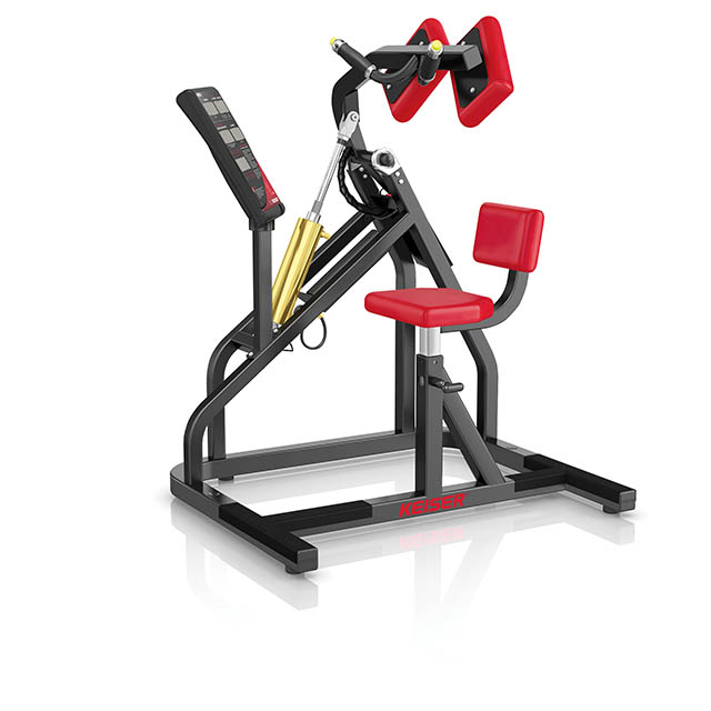 Keiser-Air250-Abdominal-Fitness-Machine-002721BP-RET