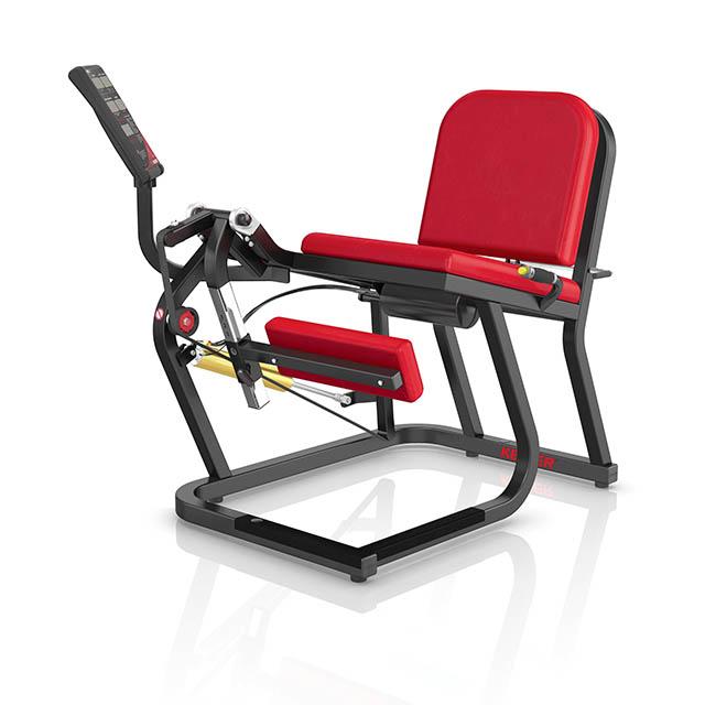 Keiser-Air250-Leg-Extension-Fitness-Machine-001121BP-RET