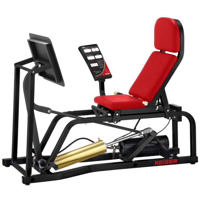 Keiser-Air250-Leg-Press-002521BP-RET