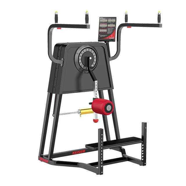 Keiser-Air250-Standing-Hip-Fitness-Machine-002621BP-RET