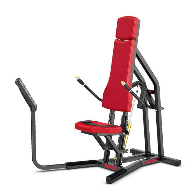 Keiser-Air250-Triceps-Fitness-Machine-001921BP-RET