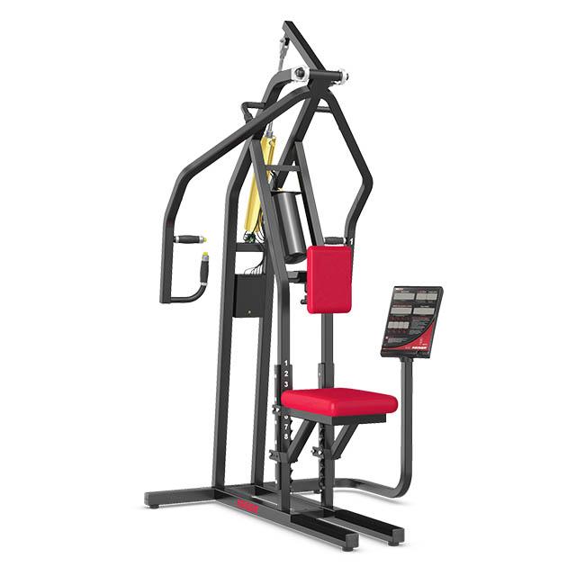 Keiser-Air250-Upper-Back-Fitness-Machine-002021BP-RET
