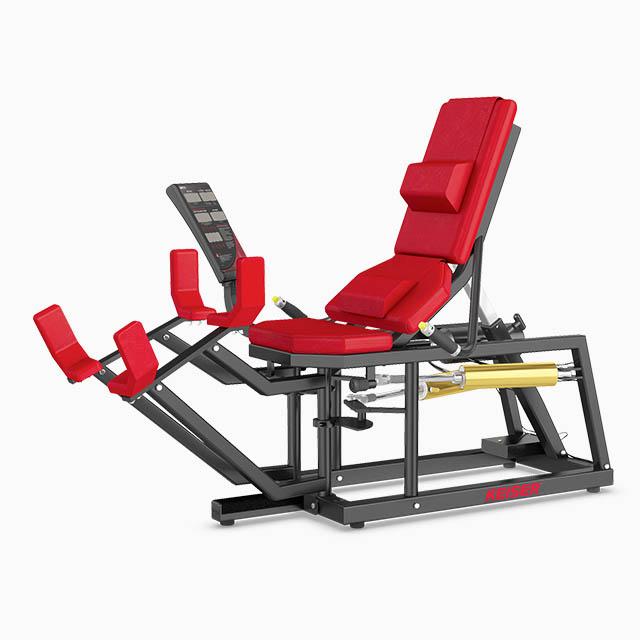 Keiser-Air300-Hip-Abductor-Fitness-Machine-002331BP-RET-min-grey