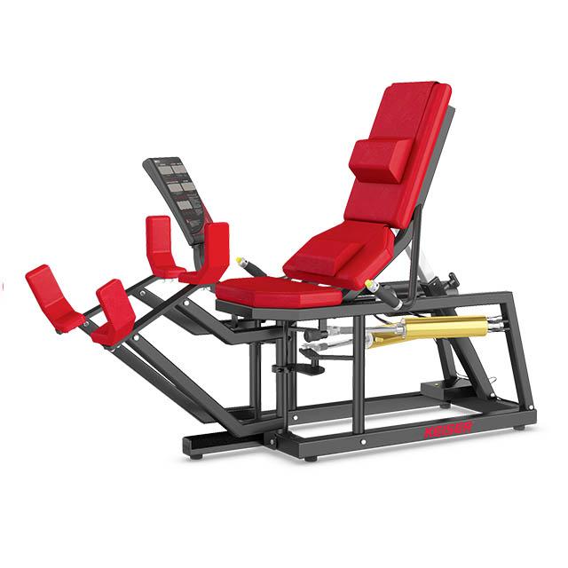 Keiser-Air300-Hip-Abductor-Fitness-Machine-002331BP-RET-min