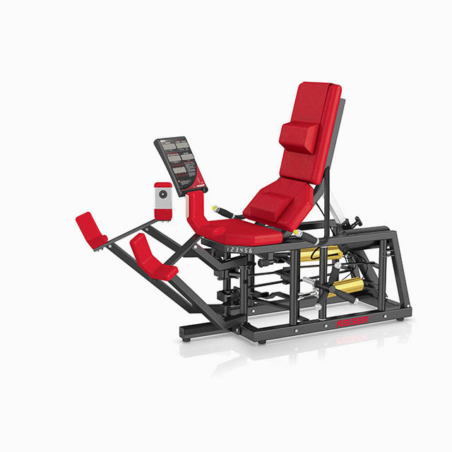 Keiser-Air300-Hip-Adductor-Fitness-Machine-002431BP-RET-min-grey-vf