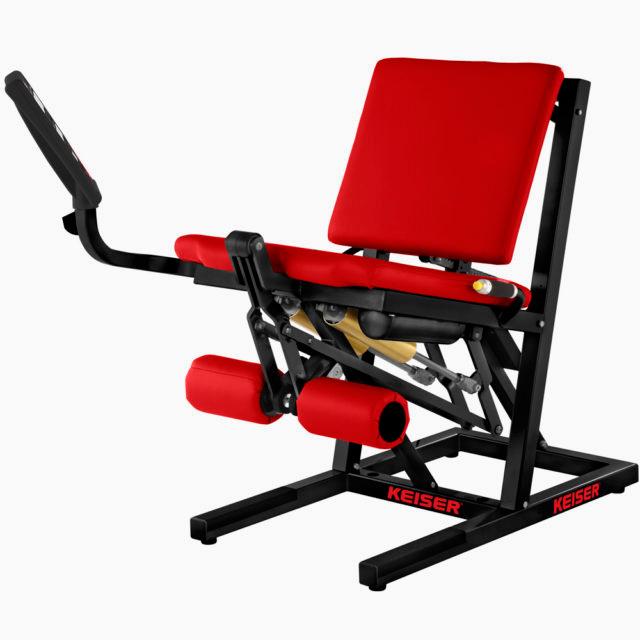 Keiser-Air300-Leg-Extension-Fitness-Machine-001131BP-RET-min-grey