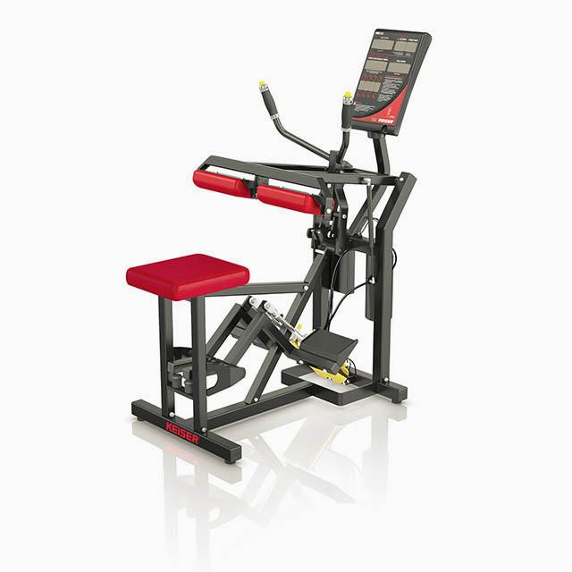 Keiser-Air300-Seated-Calf-Fitness-Machine-002936BP-RET-min-grey
