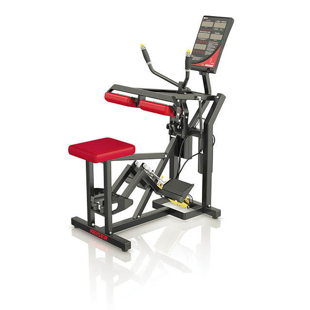 Keiser-Air300-Seated-Calf-Fitness-Machine-002936BP-RET-min