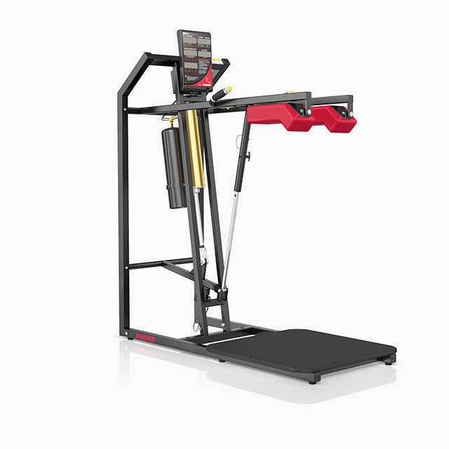Keiser-Air300-Squat-Fitness-Machine-001533BP-RET-min-grey