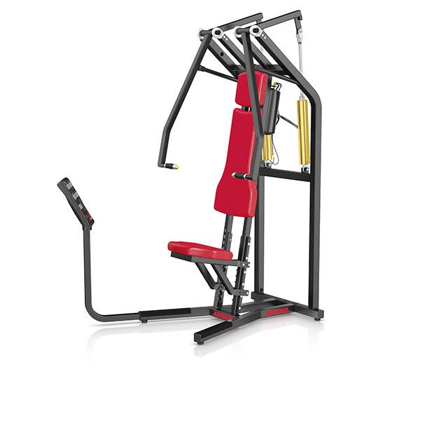 Keiser-Air350-Biaxial-Chest-Press-Fitness-Machine-001335BP-RET-min