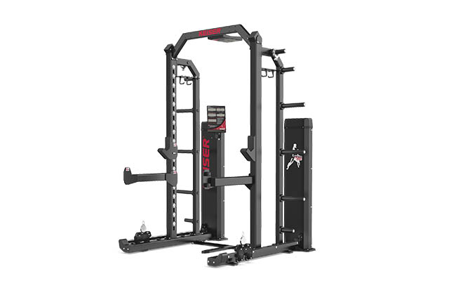 Keiser-Half-Rack-Short-With-Air-Fitness-Machine-1030_Updated