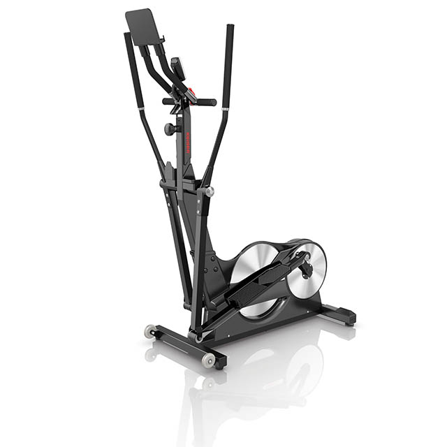 keiser-m5i-elliptical-machine-v3