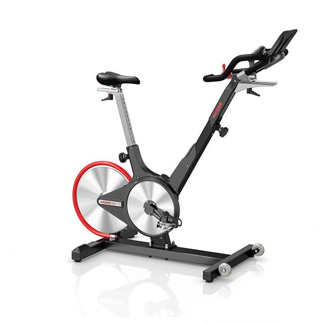 n-keiser-m3i-indoor-bike