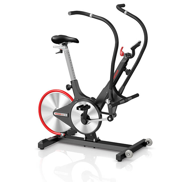 n-keiser-total-body-trainer