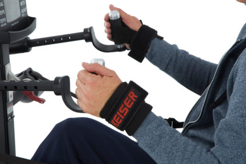 M7i-Specialized-Physiotherapy-equipment-wrist-straps