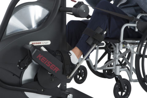 M7i-Specialized-Physiotherapy-machine-foot-stability-straps-and-leg-stabilizers