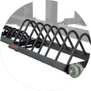 bumper-plate-storage-rack