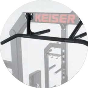chin-up-bar-racks-keiser