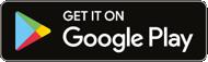 google-play-store-app-keiser