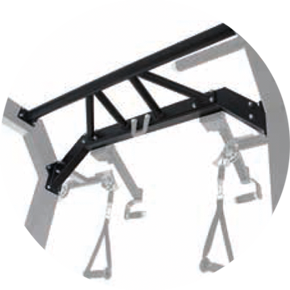 interior-pull-up-bar-with-mutli-grips-racks-keiser