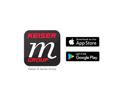 m-series-group-app-keiser