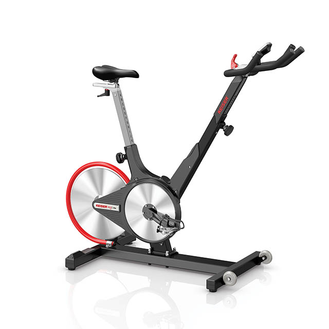n-keiser-indoor-bike