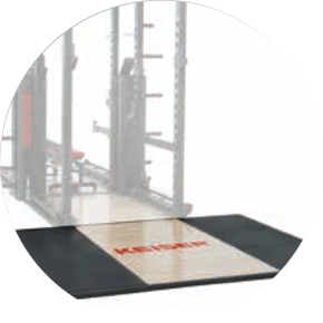 olimpic-lifting-racks-keiser