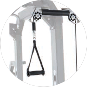 pulley-assit-station-racks-keiser