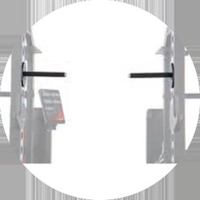 squat-handles-racks-keiser