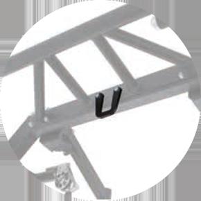 suspension-trainer-attachment-set