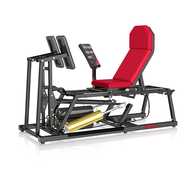 Keiiser-Air300-Leg-Press-Fitness-Equipment-002531BP