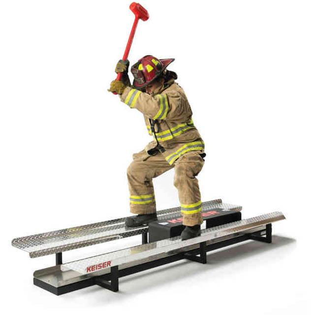 Keiser-Force-Machine-Firefighter-Training-Equipment
