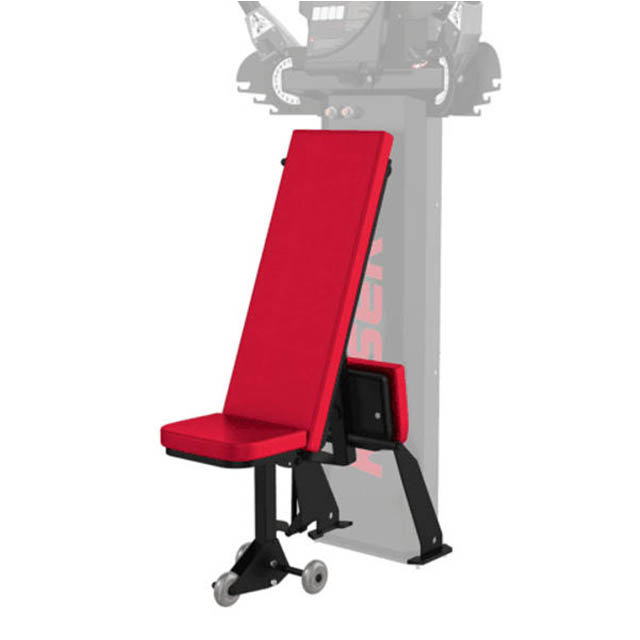 Keiser-Functional-Trainer-Bench-cinv