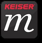 M-Consumer-Icon