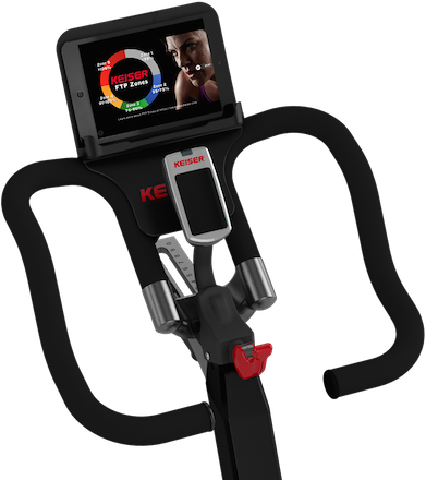 enhance-indoor-cycling-instruction-resized