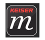 keiser-m-the-ride-1-keiser
