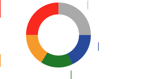 m-series-group-app-infographic-keiser