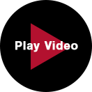 play-video-the-rider-keiser