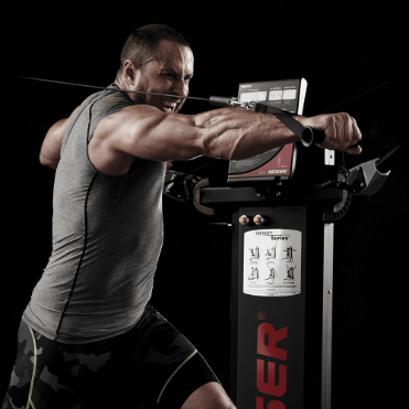 Functional-Training-Fitness-Equipment-from-Keiser-Corporation@2x